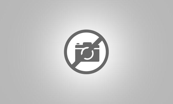 Hamit Nişancı…
