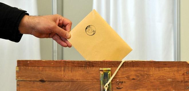 Seferihisar'ın seçmen sayısı yüzde 15 arttı