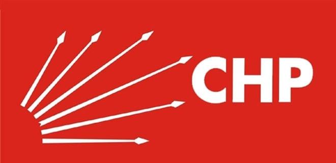 Seferihisarda CHP ilçe başkanı ve teşkilatı aranıyor