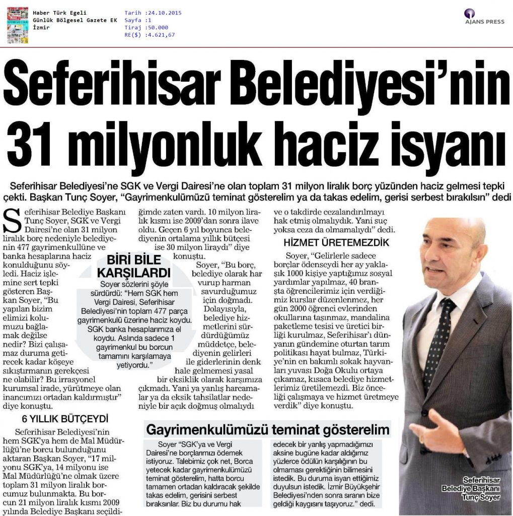 Haber Turk Egeli-24.10.2015-1 (1)