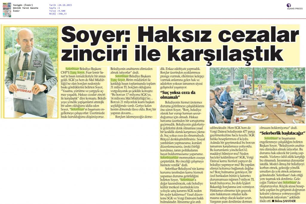 Yenigun izmir-24.10.2015-1 (1)