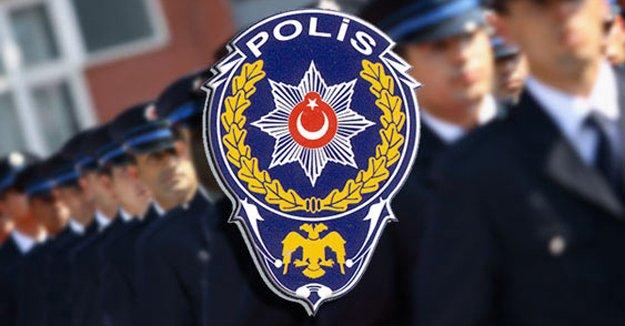 polis_haftasi_kutlaniyor_h39323