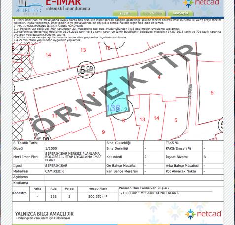 Ekran-Resmi-2016-05-06-11.05.30-477x456