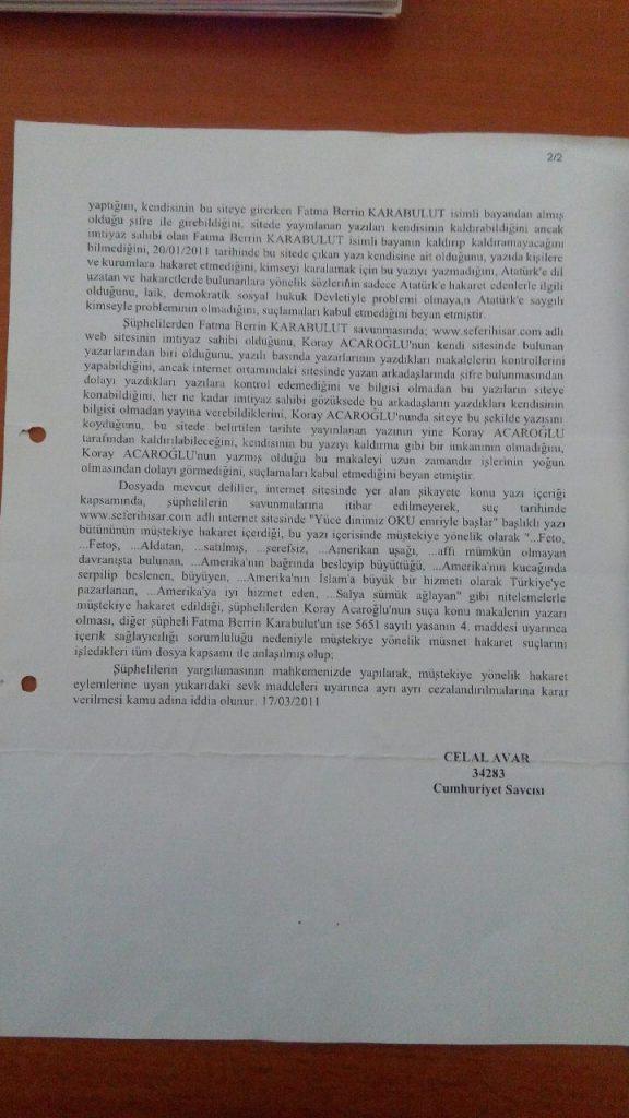 IMG_2642 - Kopya