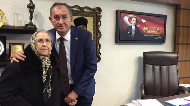 chp-izmir-milletvekili-sertel-in-aci-gunu-201609121806