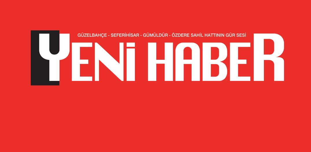 haber-icin-logo