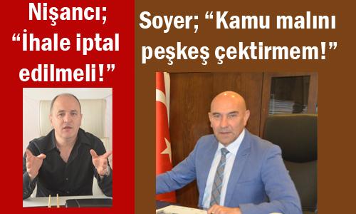 soyerrr