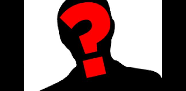 Skandal! Hazine arazisine çöreklendiği iddia edilen meclis üyesi kim?