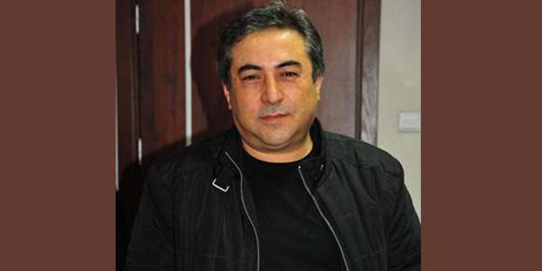 """Mehmet Şenel: """"En iyisini yapmak için varım"""""""