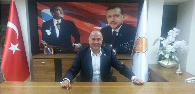 Mustafa Ulu'ya kısa ve öz cevabımız!