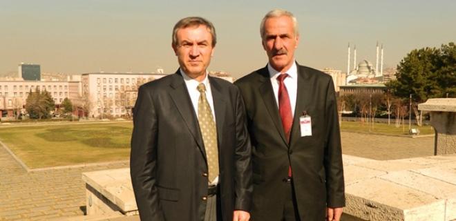 MHP, Seferihisar adayını açıkladı