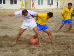 Seferihisar Belediye Spor İyi Başladı