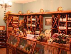 Seferihisar Belediyesi Şarap Üretecek