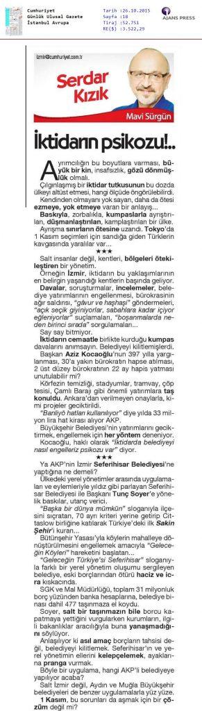 Cumhuriyet-26.10.2015-18