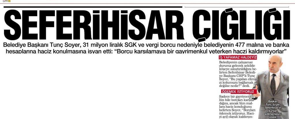 Haber Turk Egeli-24.10.2015-1