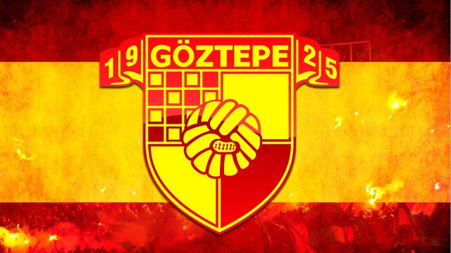 goztepe640_logo_b