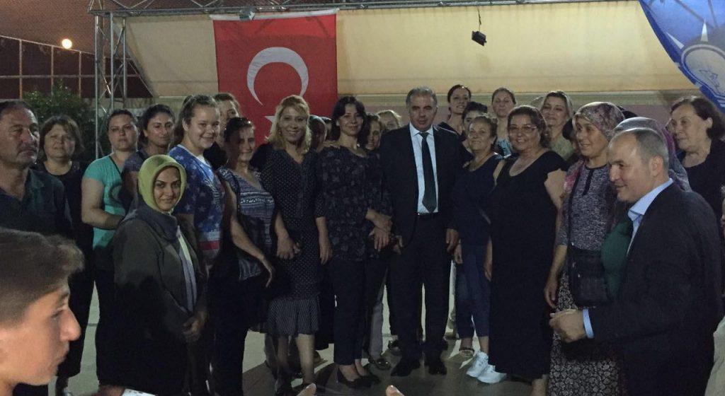 AKP YEMEK 048