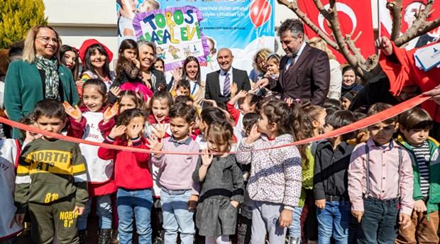 Seferihisar'da başladı, İzmir'e yayılıyor…