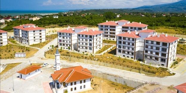 İzmir Seferihisar TOKİ başvuru ücreti ne zaman iade edilecek?