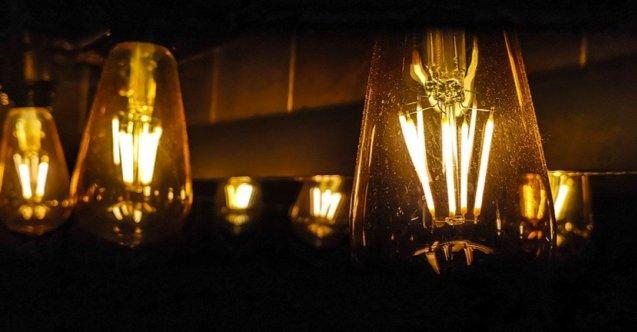Seferihisar'da 3 günlük elektrik kesintisi