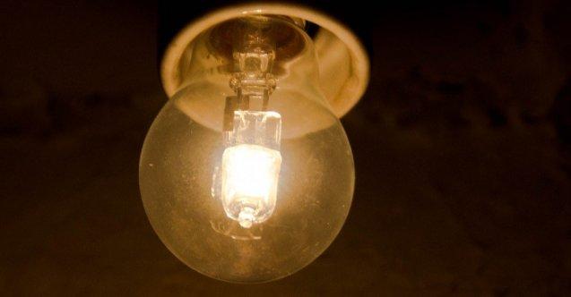 Seferihisar'da 2 gün elektrik kesintileri yaşanacak