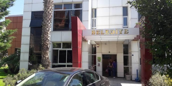 30 Yıl sonra bir ilk: Seferihisar Belediyesi vergi borcunu sıfırladı