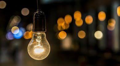 Seferihisar'da 2 gün elektrik kesintisi